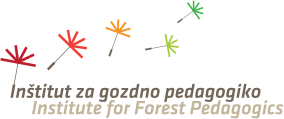 Inštitut – Gozdna Pedagogika