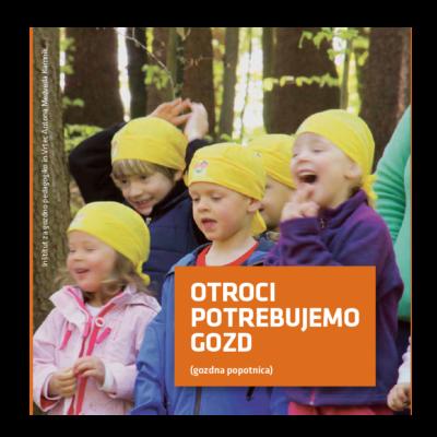 Otroci-potrebujemo-gozd