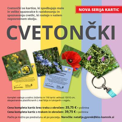 Cvetoncki_promocija_2